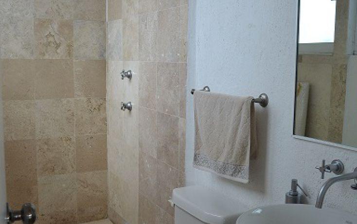 Foto de departamento en venta en, roma norte, cuauhtémoc, df, 1603425 no 20