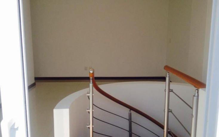 Foto de departamento en venta en, roma norte, cuauhtémoc, df, 1607042 no 05