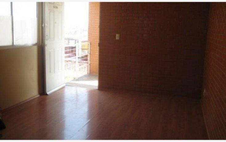Foto de departamento en venta en, roma norte, cuauhtémoc, df, 1607042 no 06