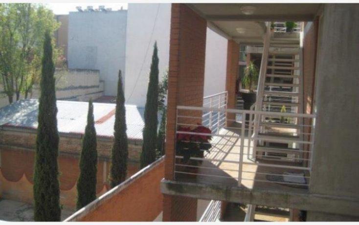 Foto de departamento en venta en, roma norte, cuauhtémoc, df, 1607042 no 08