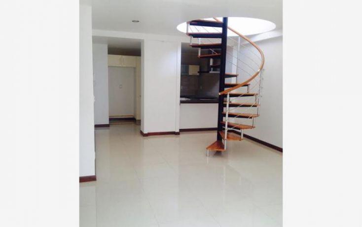 Foto de departamento en venta en, roma norte, cuauhtémoc, df, 1607042 no 11