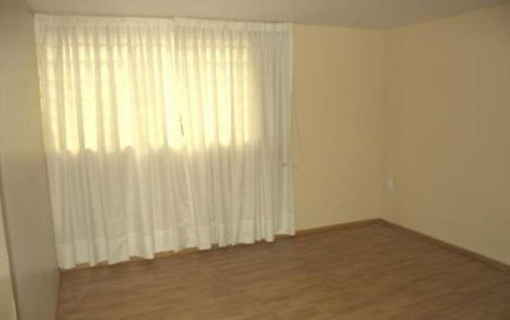Foto de departamento en venta en, roma norte, cuauhtémoc, df, 1607042 no 16