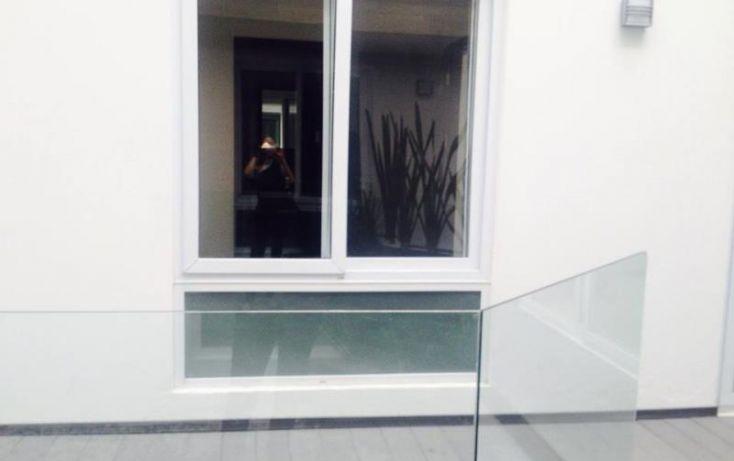 Foto de departamento en venta en, roma norte, cuauhtémoc, df, 1607042 no 19