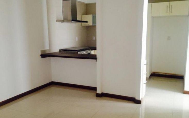 Foto de departamento en venta en, roma norte, cuauhtémoc, df, 1607042 no 23