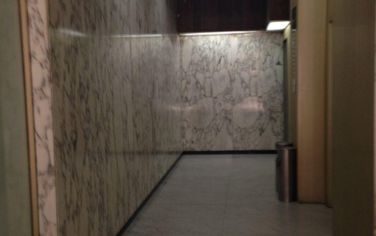 Foto de oficina en renta en, roma norte, cuauhtémoc, df, 1660595 no 01