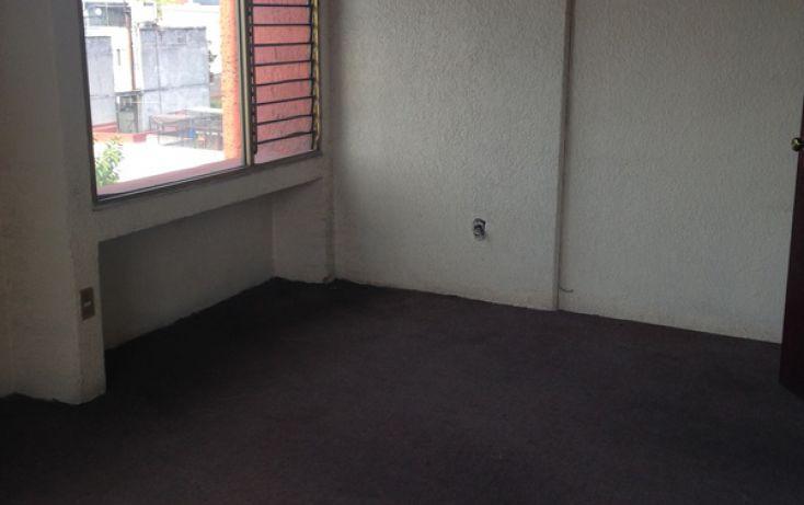 Foto de oficina en renta en, roma norte, cuauhtémoc, df, 1660595 no 02