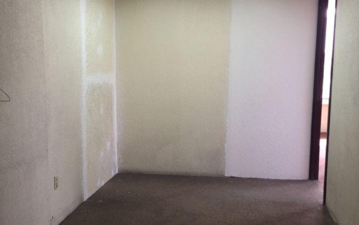 Foto de oficina en renta en, roma norte, cuauhtémoc, df, 1660595 no 05