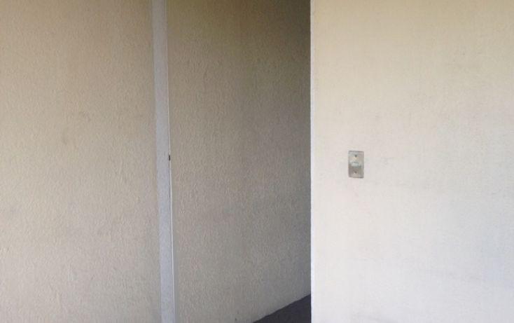 Foto de oficina en renta en, roma norte, cuauhtémoc, df, 1660595 no 06