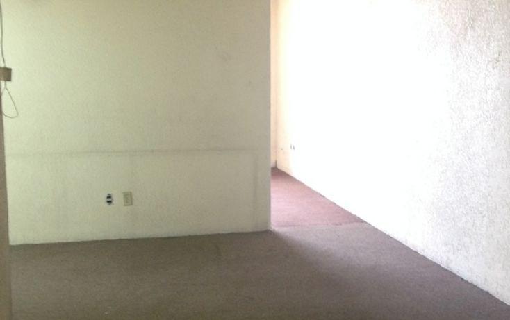 Foto de oficina en renta en, roma norte, cuauhtémoc, df, 1660595 no 07