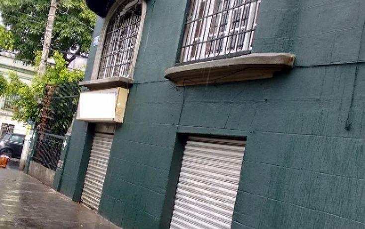 Foto de local en renta en, roma norte, cuauhtémoc, df, 1690912 no 01