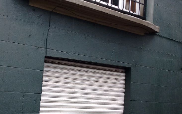 Foto de local en renta en, roma norte, cuauhtémoc, df, 1690912 no 02