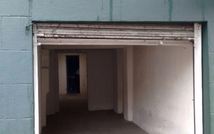 Foto de local en renta en, roma norte, cuauhtémoc, df, 1690912 no 03