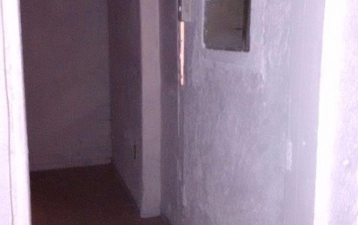 Foto de local en renta en, roma norte, cuauhtémoc, df, 1690912 no 08