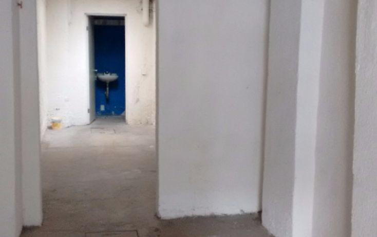 Foto de local en renta en, roma norte, cuauhtémoc, df, 1690912 no 10
