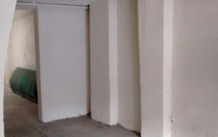 Foto de local en renta en, roma norte, cuauhtémoc, df, 1690912 no 11