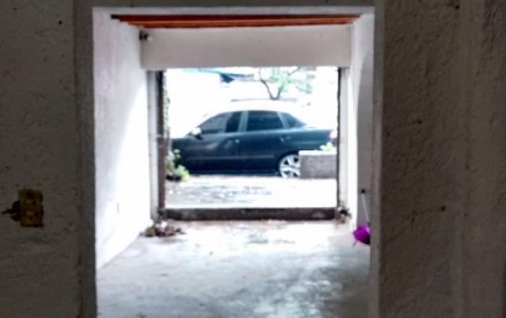 Foto de local en renta en, roma norte, cuauhtémoc, df, 1690912 no 12