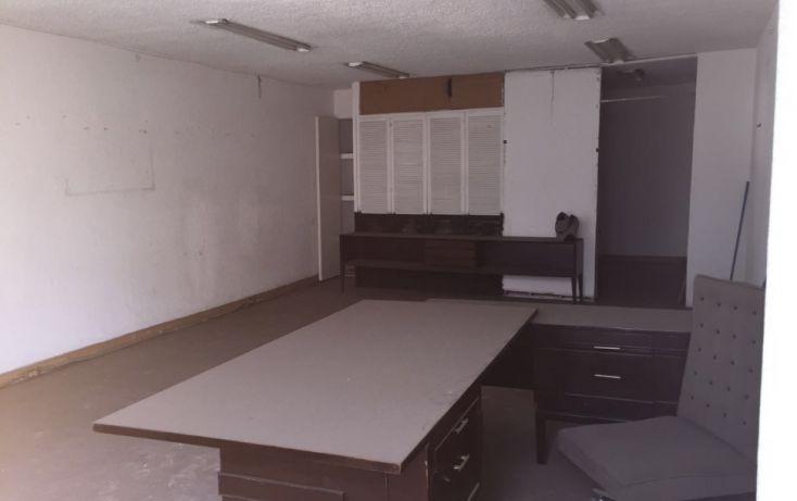Foto de oficina en venta en, roma norte, cuauhtémoc, df, 1723064 no 01