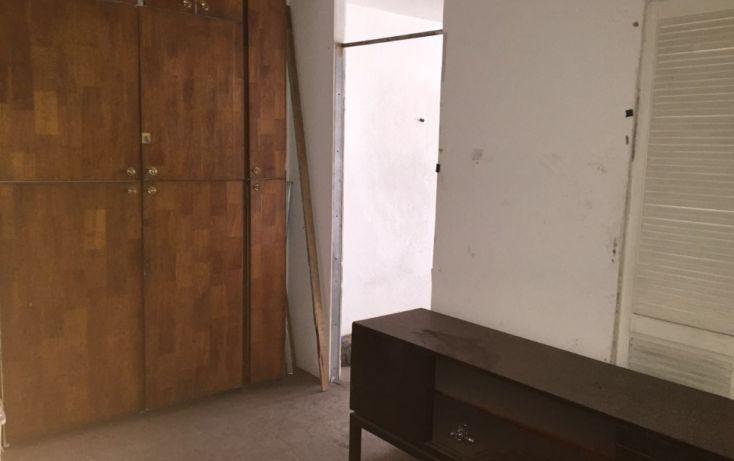 Foto de oficina en venta en, roma norte, cuauhtémoc, df, 1723064 no 03