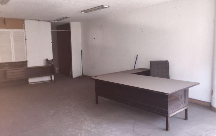 Foto de oficina en venta en, roma norte, cuauhtémoc, df, 1723064 no 04