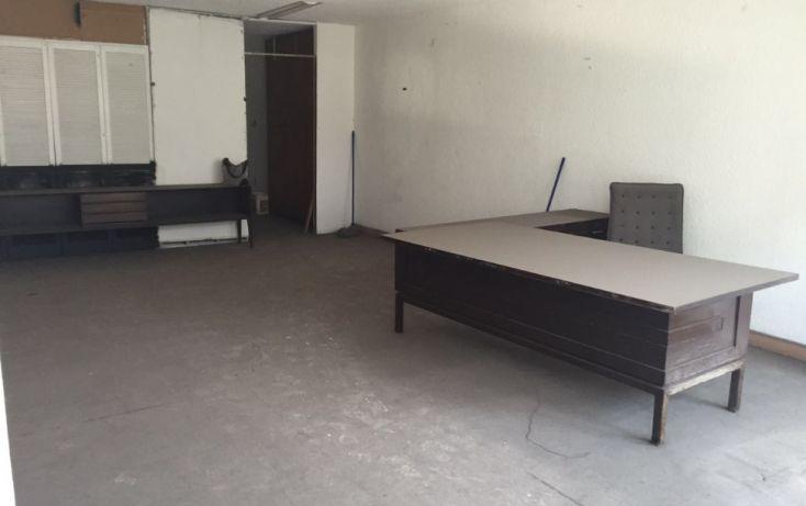 Foto de oficina en venta en, roma norte, cuauhtémoc, df, 1723064 no 05