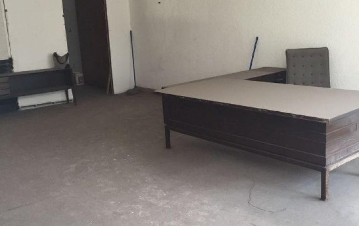 Foto de oficina en venta en, roma norte, cuauhtémoc, df, 1723064 no 07