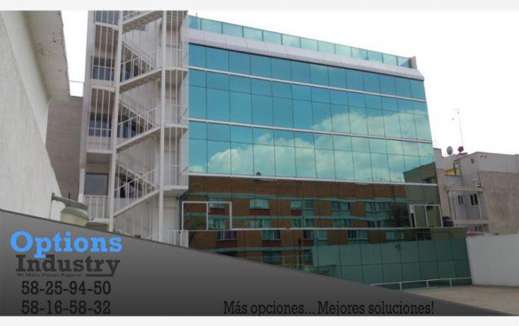 Foto de edificio en venta en, roma norte, cuauhtémoc, df, 1730344 no 01