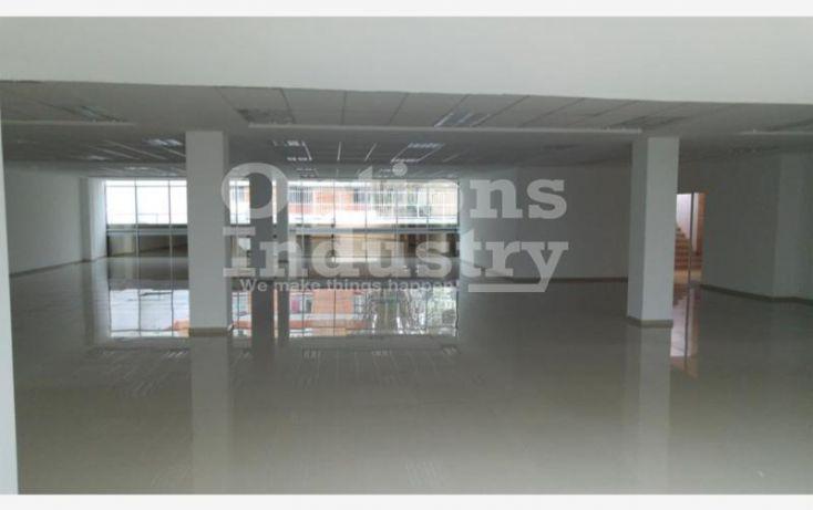 Foto de edificio en venta en, roma norte, cuauhtémoc, df, 1730344 no 07