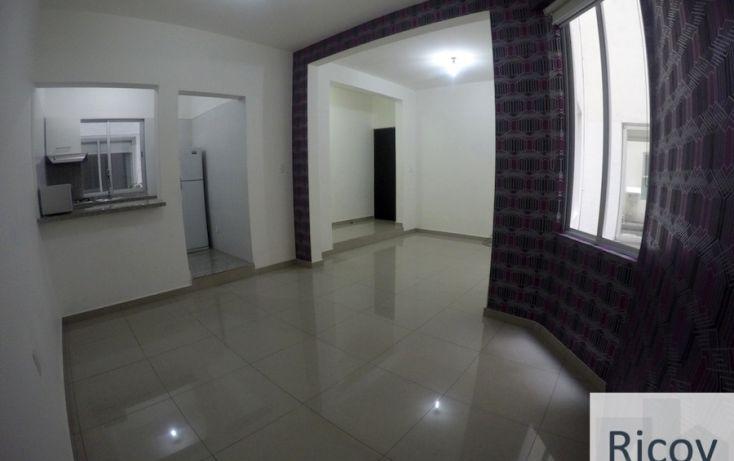 Foto de departamento en renta en, roma norte, cuauhtémoc, df, 1759254 no 02