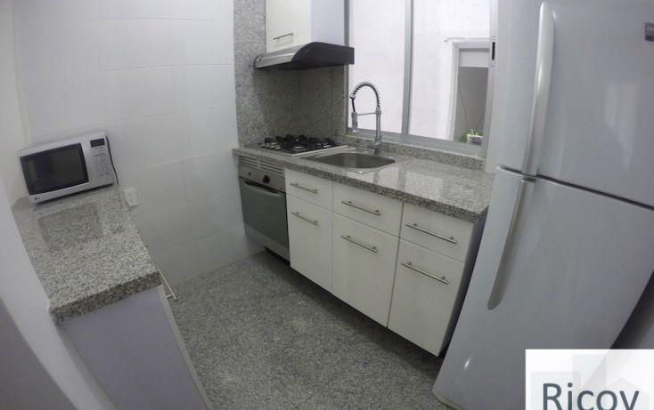Foto de departamento en renta en, roma norte, cuauhtémoc, df, 1759254 no 05