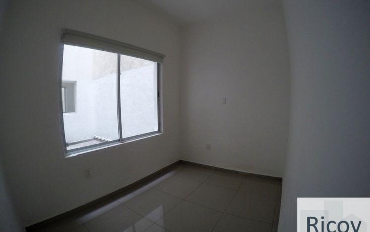 Foto de departamento en renta en, roma norte, cuauhtémoc, df, 1759254 no 06