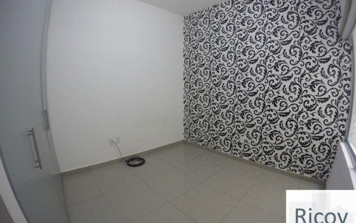Foto de departamento en renta en, roma norte, cuauhtémoc, df, 1759254 no 07
