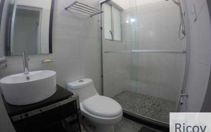 Foto de departamento en renta en, roma norte, cuauhtémoc, df, 1759254 no 08