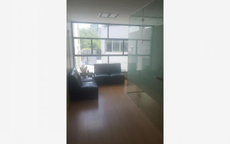 Foto de oficina en renta en, roma norte, cuauhtémoc, df, 1783446 no 03