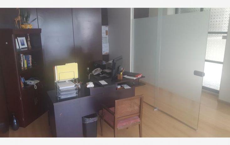 Foto de oficina en renta en, roma norte, cuauhtémoc, df, 1783446 no 05