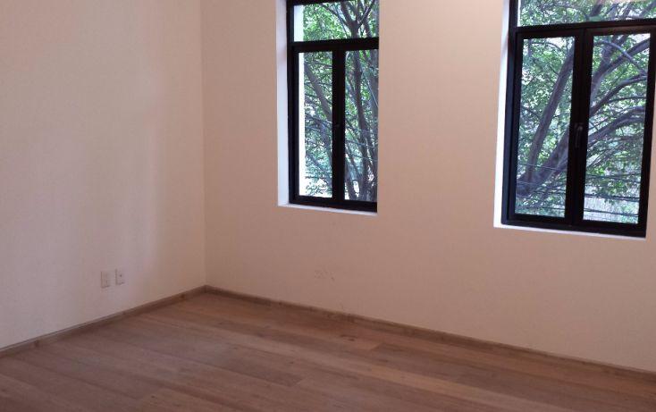 Foto de departamento en venta en, roma norte, cuauhtémoc, df, 1790078 no 04