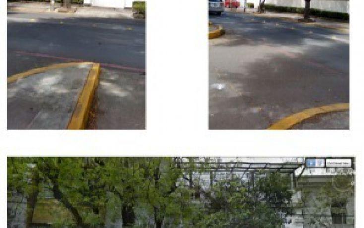 Foto de terreno habitacional en venta en, roma norte, cuauhtémoc, df, 2012289 no 09