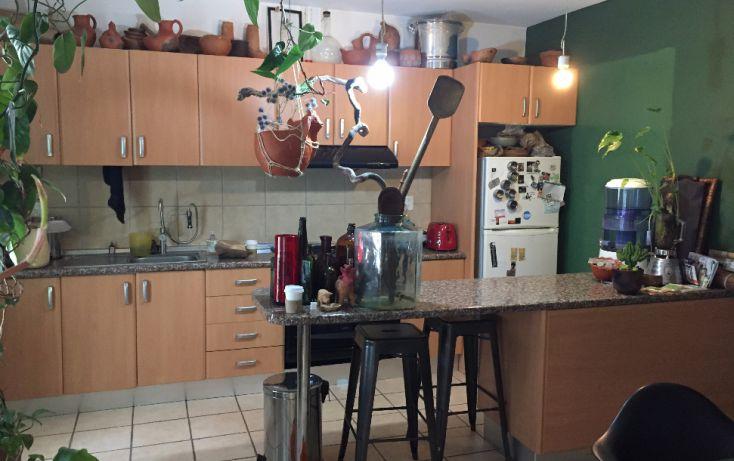 Foto de departamento en venta en, roma norte, cuauhtémoc, df, 2019052 no 03