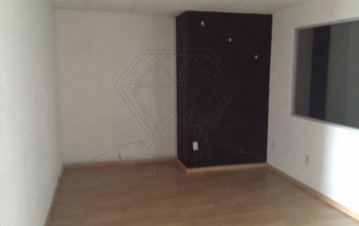 Foto de oficina en renta en, roma norte, cuauhtémoc, df, 2020554 no 03