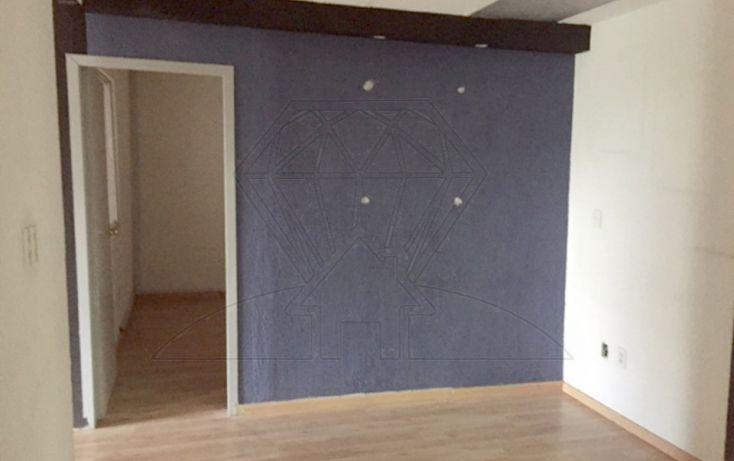 Foto de oficina en renta en, roma norte, cuauhtémoc, df, 2020554 no 04