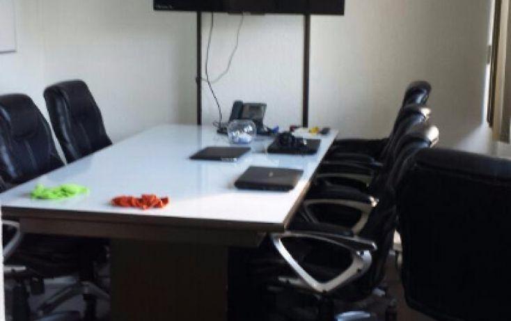 Foto de oficina en renta en, roma norte, cuauhtémoc, df, 2034968 no 01