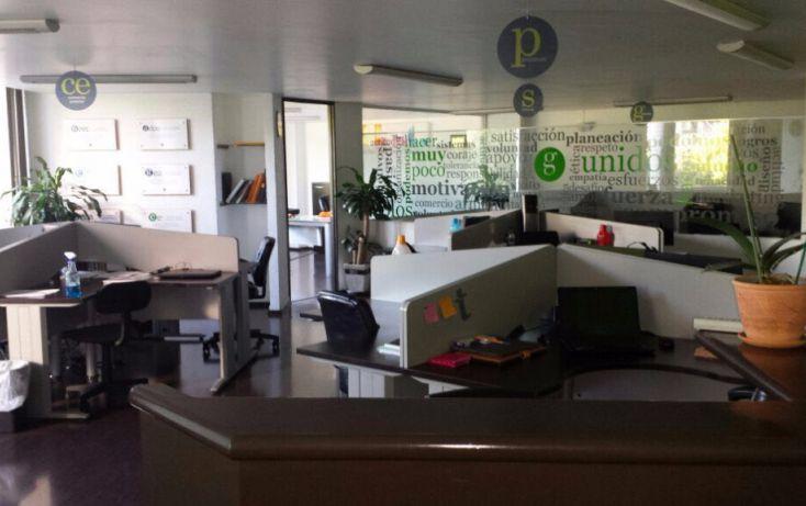 Foto de oficina en renta en, roma norte, cuauhtémoc, df, 2034968 no 02