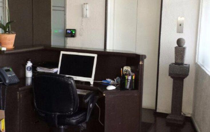 Foto de oficina en renta en, roma norte, cuauhtémoc, df, 2034968 no 03