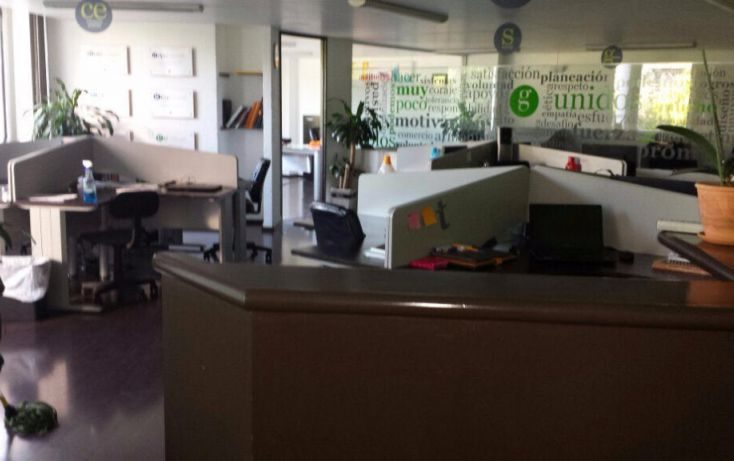 Foto de oficina en renta en, roma norte, cuauhtémoc, df, 2034968 no 04