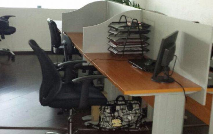 Foto de oficina en renta en, roma norte, cuauhtémoc, df, 2034968 no 05