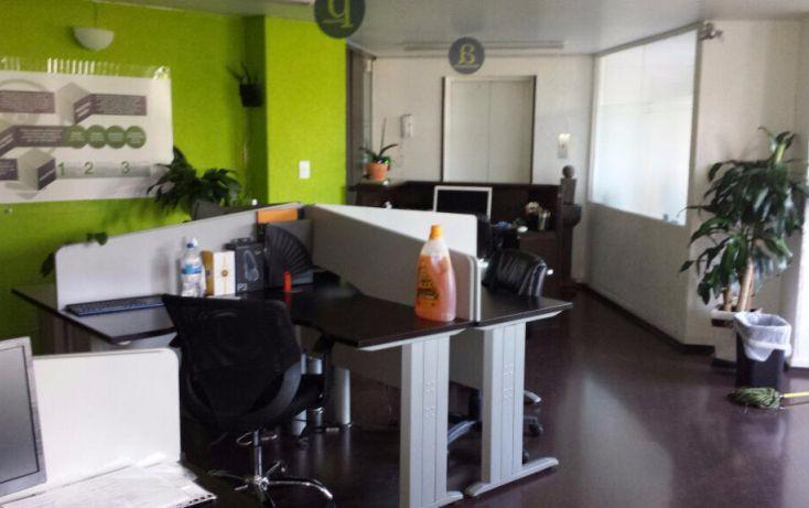 Foto de oficina en renta en, roma norte, cuauhtémoc, df, 2034968 no 06