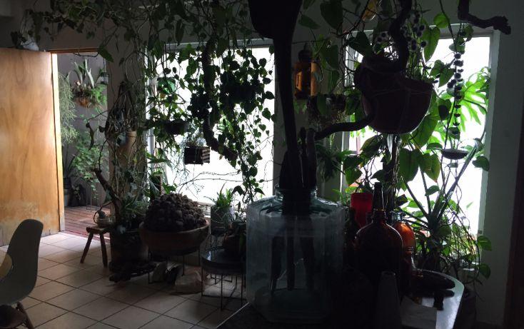 Foto de departamento en venta en, roma norte, cuauhtémoc, df, 2039108 no 02