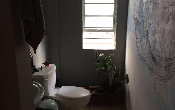 Foto de departamento en venta en, roma norte, cuauhtémoc, df, 2039108 no 10