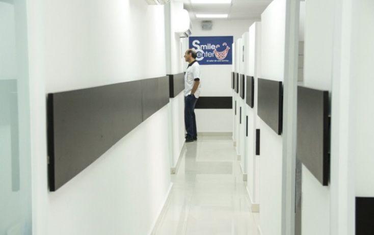 Foto de oficina en renta en, roma norte, cuauhtémoc, df, 2043547 no 04