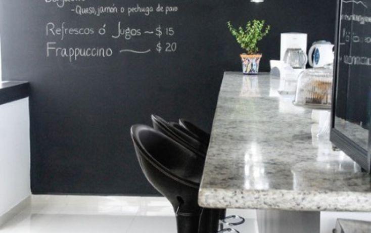 Foto de oficina en renta en, roma norte, cuauhtémoc, df, 2043547 no 08