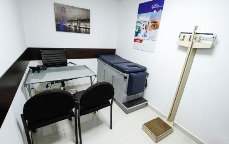 Foto de oficina en renta en, roma norte, cuauhtémoc, df, 2043547 no 10